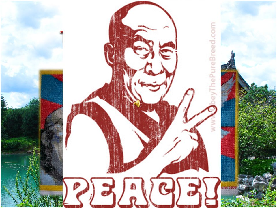 Free Tibet Campaigns and Logos