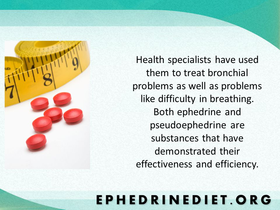 Health specialists have used them to treat bronchial problems as well as problems like difficulty in breathing.