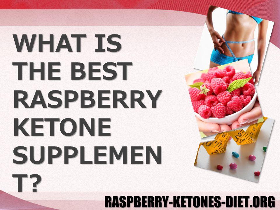 Pure Raspberry Ketone Unlike what the name suggests, Pure Raspberry Ketone is not in fact pure raspberry ketone.