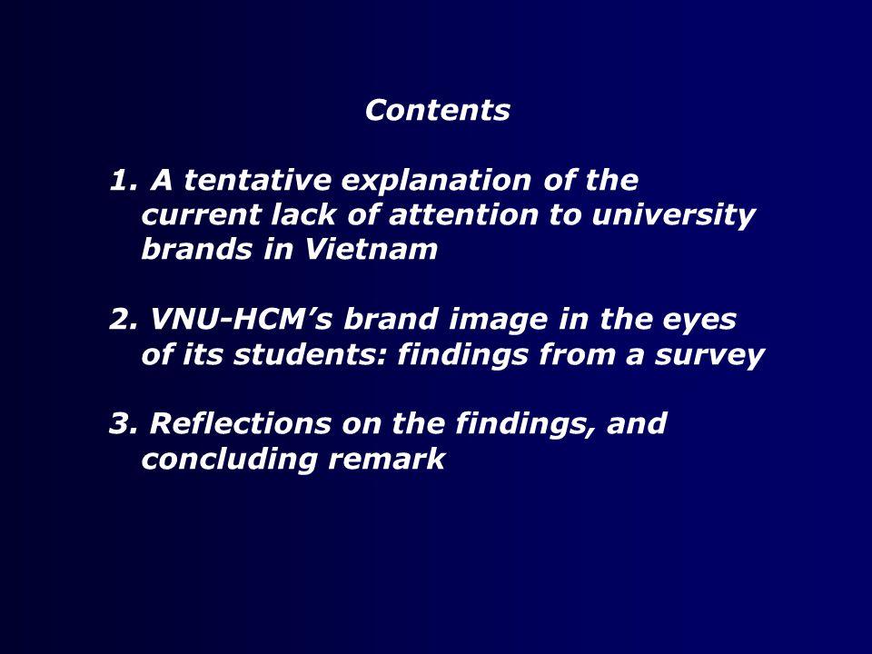 Contents 1.