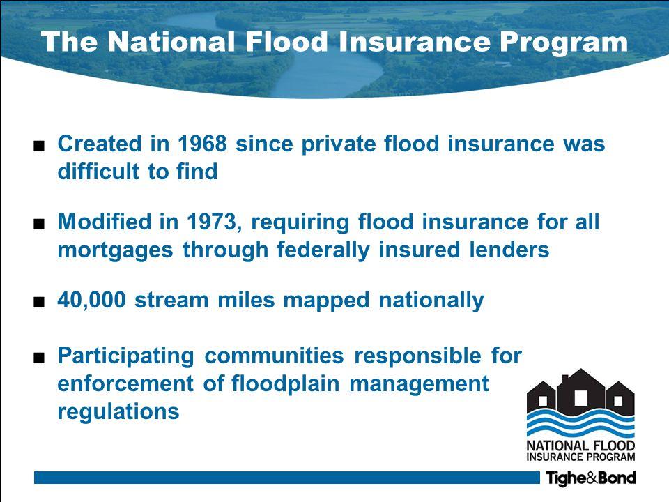 Coastal Exposure Value of coastal floodplain properties insured.