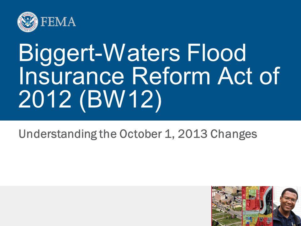 22 FEMA Region 6 – Jack.Graham@fema.dhs.govJack.Graham@fema.dhs.gov Lisa.Jennings@fema.dhs.gov