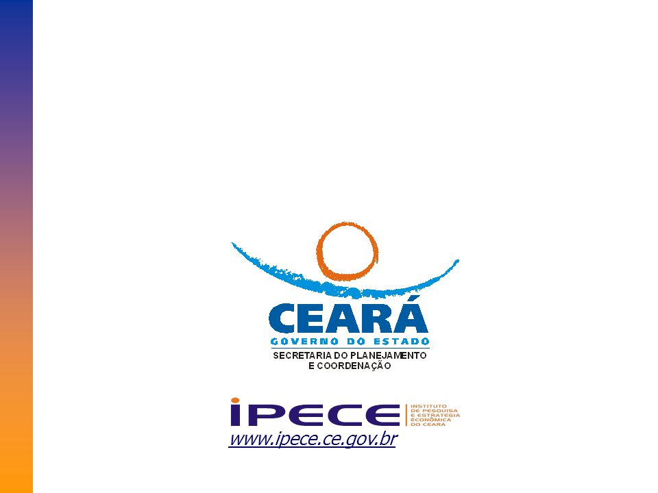 www.ipece.ce.gov.br