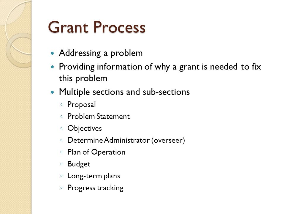 Our Grant Target area and streetscape Asking for $210,000 Problem: Target area appears rundown and not many flourishing businesses Objectives: improve aesthetics Administrator: Broome County Landlord Association Track progress through taxes and crime statistics