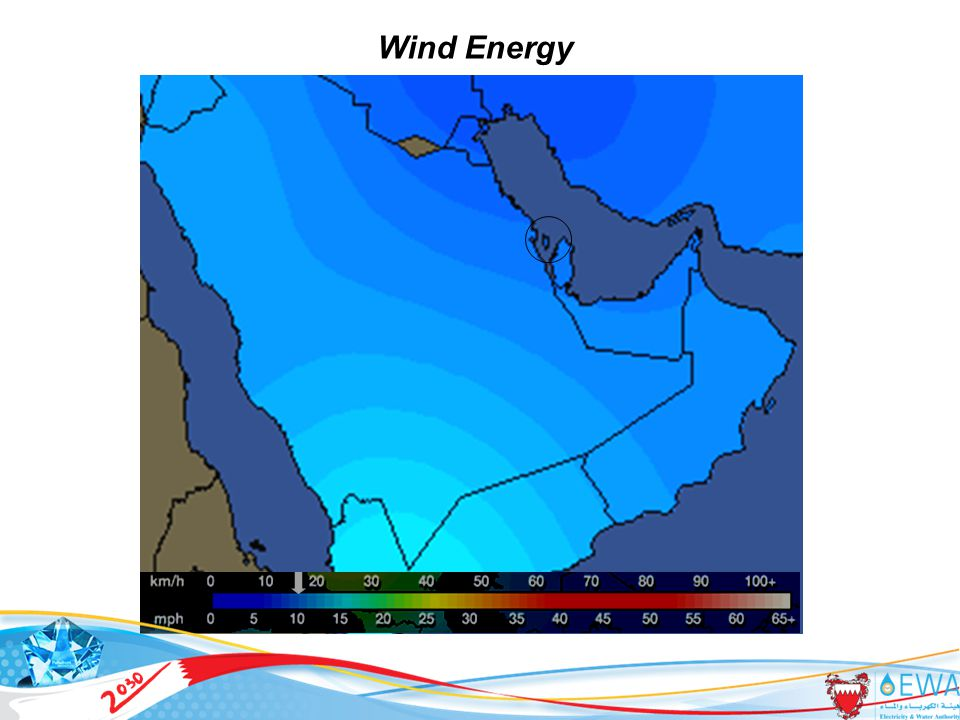 25 Wind Energy