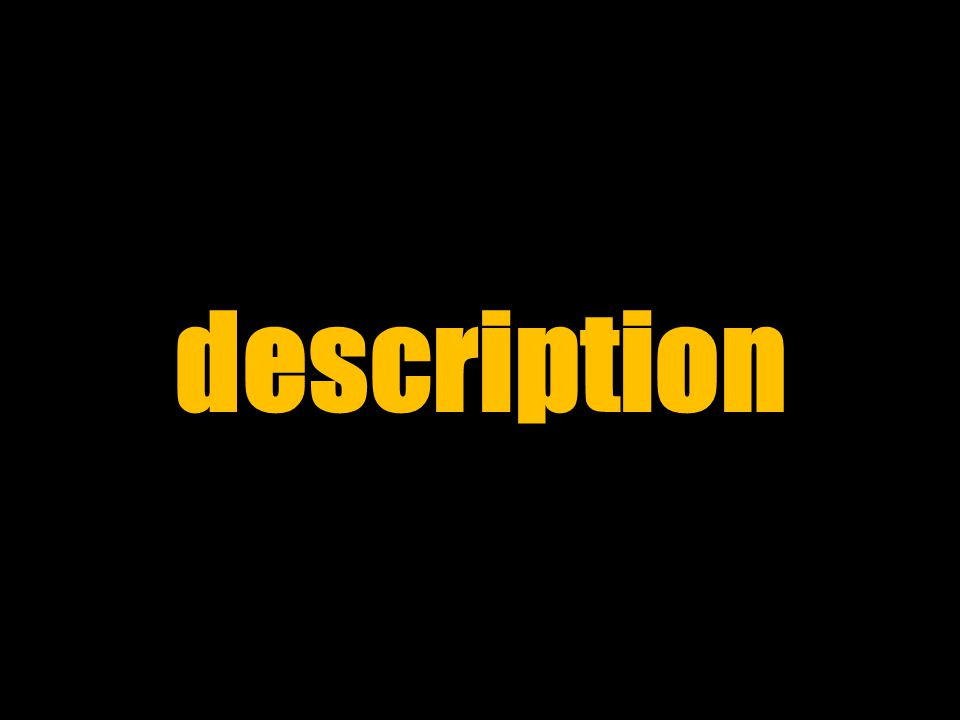 Thank you George Gkekas Founder | Brand & Business Development BA, MSc International Business Development e-mail: fooditerranean@gmail.com skype: GeorgeGkekas tel: +30 6977 539 844 Chania / Athens, Greece Fooditerranean F.C.