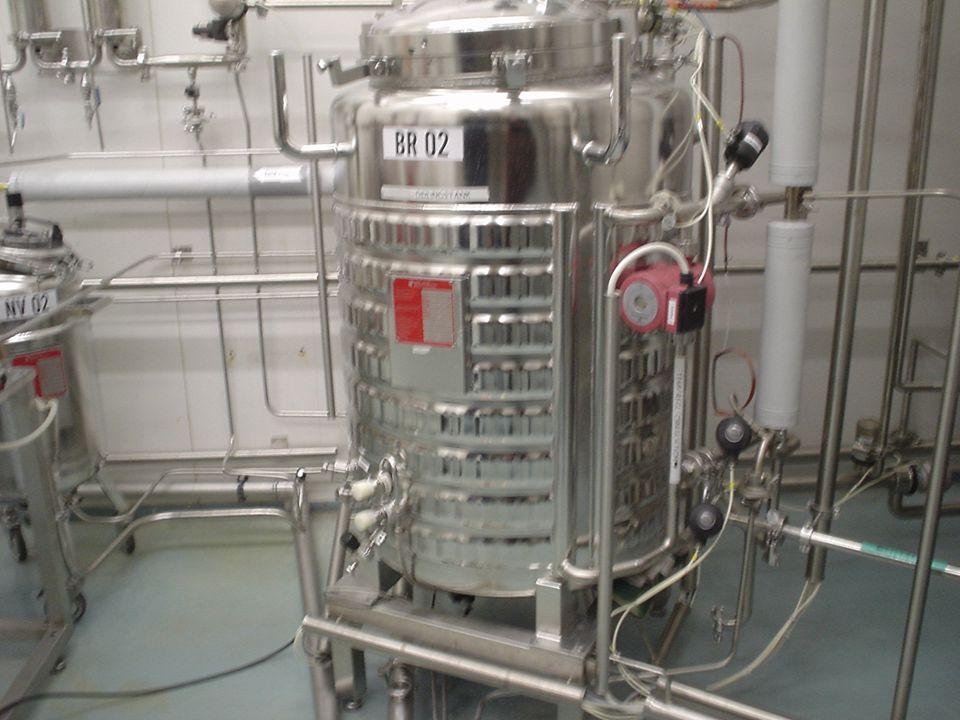 Bioraffinaderi Öresund/Biorefinery Oresund September 18, 2013_bild/slide nr. 10