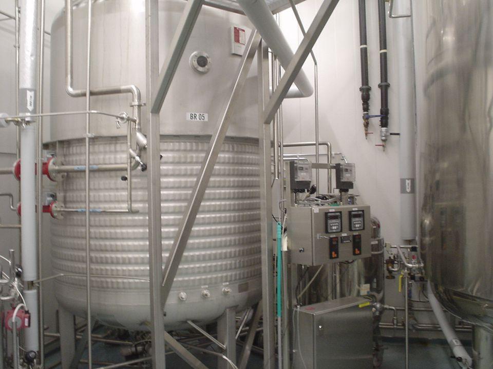 Bioraffinaderi Öresund/Biorefinery Oresund September 18, 2013_bild/slide nr. 11