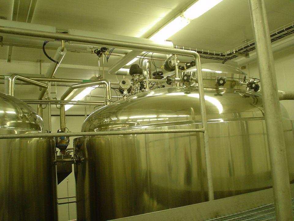Bioraffinaderi Öresund/Biorefinery Oresund September 18, 2013_bild/slide nr. 12