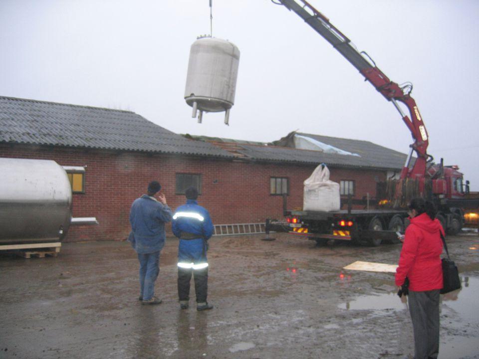 Bioraffinaderi Öresund/Biorefinery Oresund September 18, 2013_bild/slide nr. 7