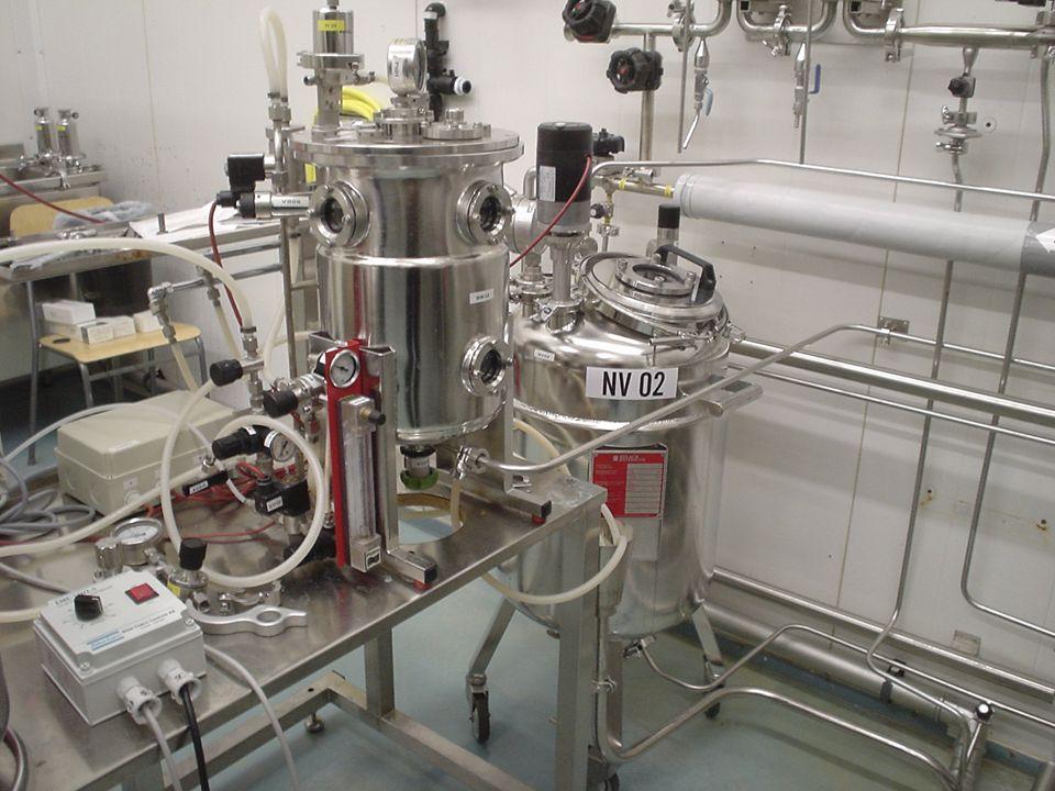 Bioraffinaderi Öresund/Biorefinery Oresund September 18, 2013_bild/slide nr. 9