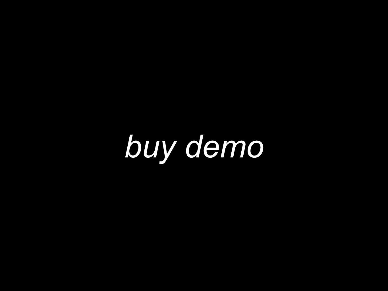 buy demo