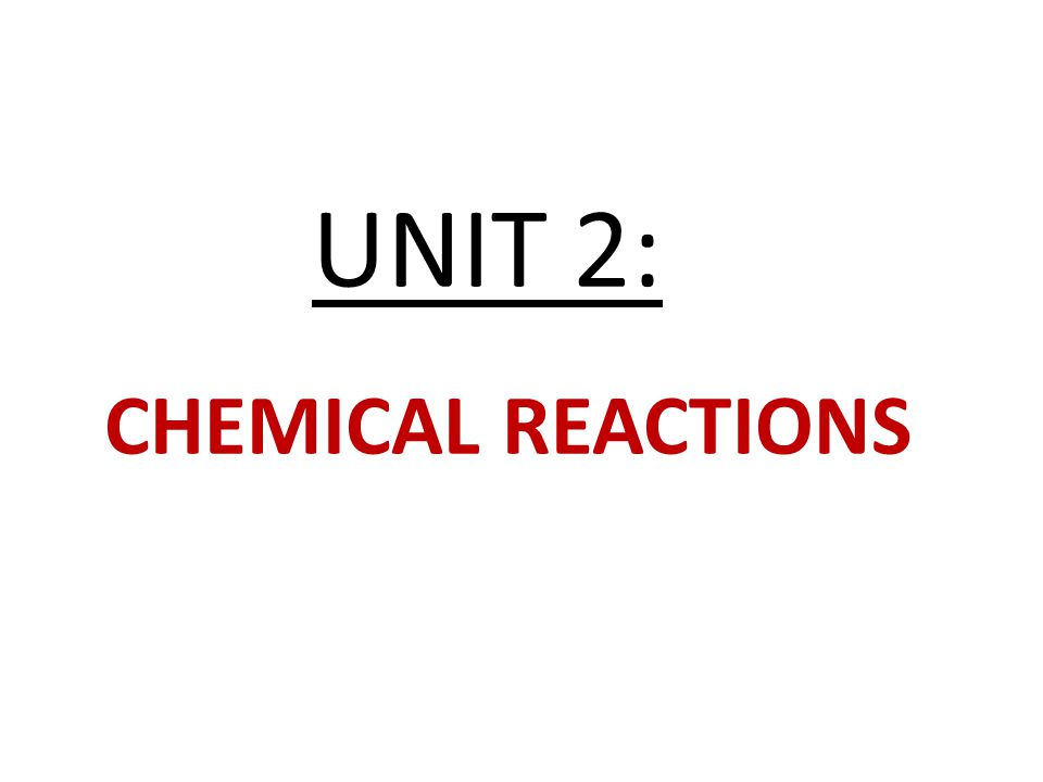 We can consider a balanced net ionic equation as the sum of an oxidation ½ reaction + a reduction ½ reaction