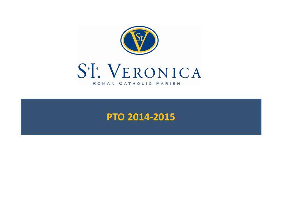PTO 2014-2015