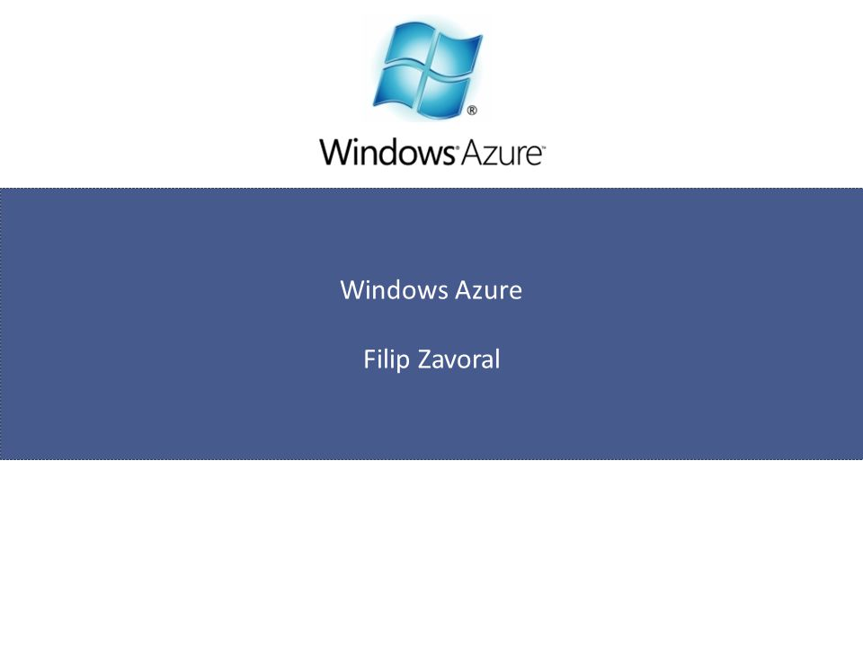 E3T2 - Publish  Task 2 - Publishing the Application to the Windows Azure Management Portal  Deployment options  Visual Studio, PowerShell WAzure cmdlets, WAzure Portal other options  WAzure Deployment Lab  Service Configuration  [1-3] continue with the solution (or Ex3/.../GuestBook.sln)  [4-5] update ServiceConfiguration.Cloud.cscfg  !!.