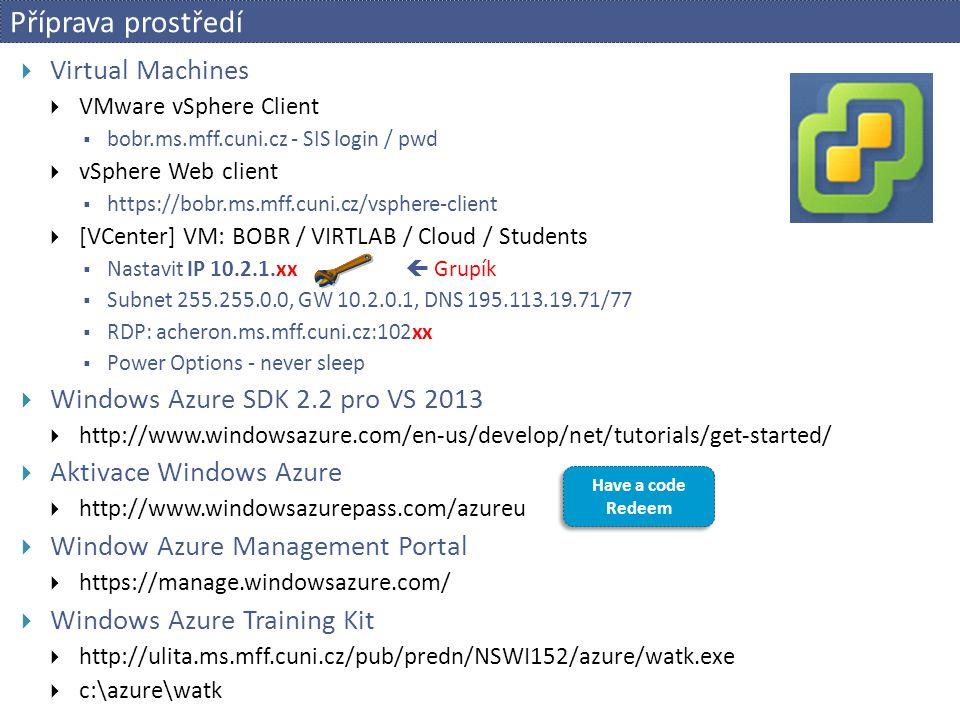 Web Platform Installer - Azure SDK 2.2