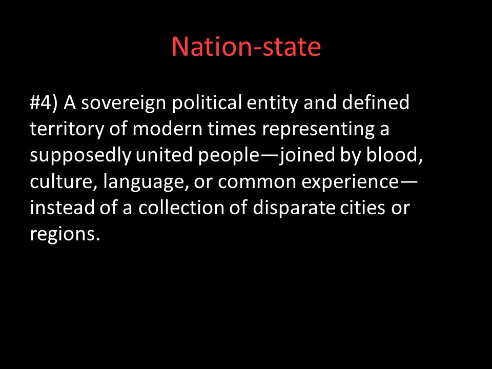 What's the Term.#20) The 1921 policy created by Vladimir Lenin (r.