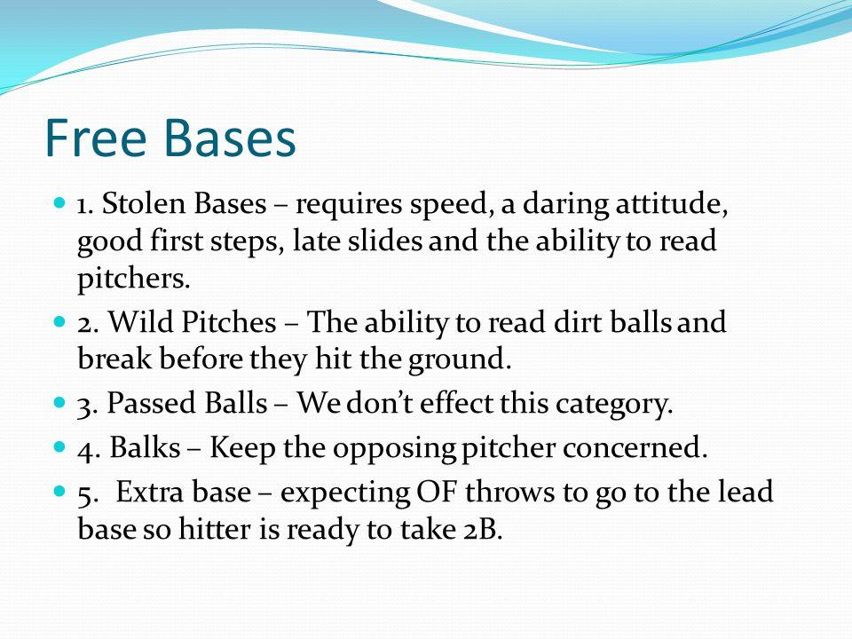 Free Bases 1.