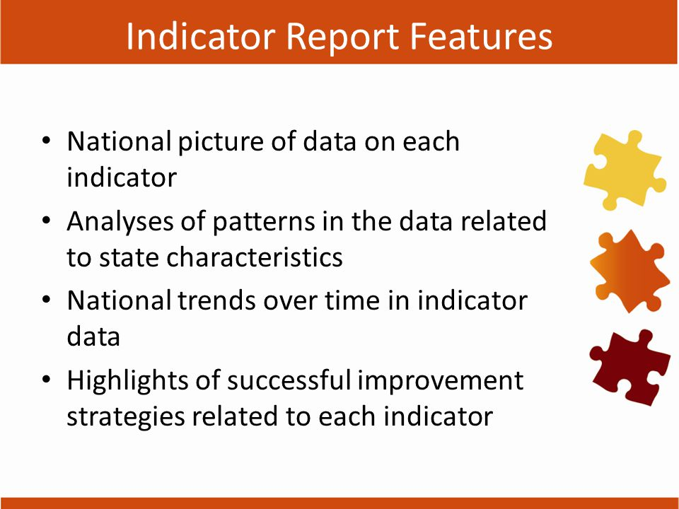 Examples of Data Analyses