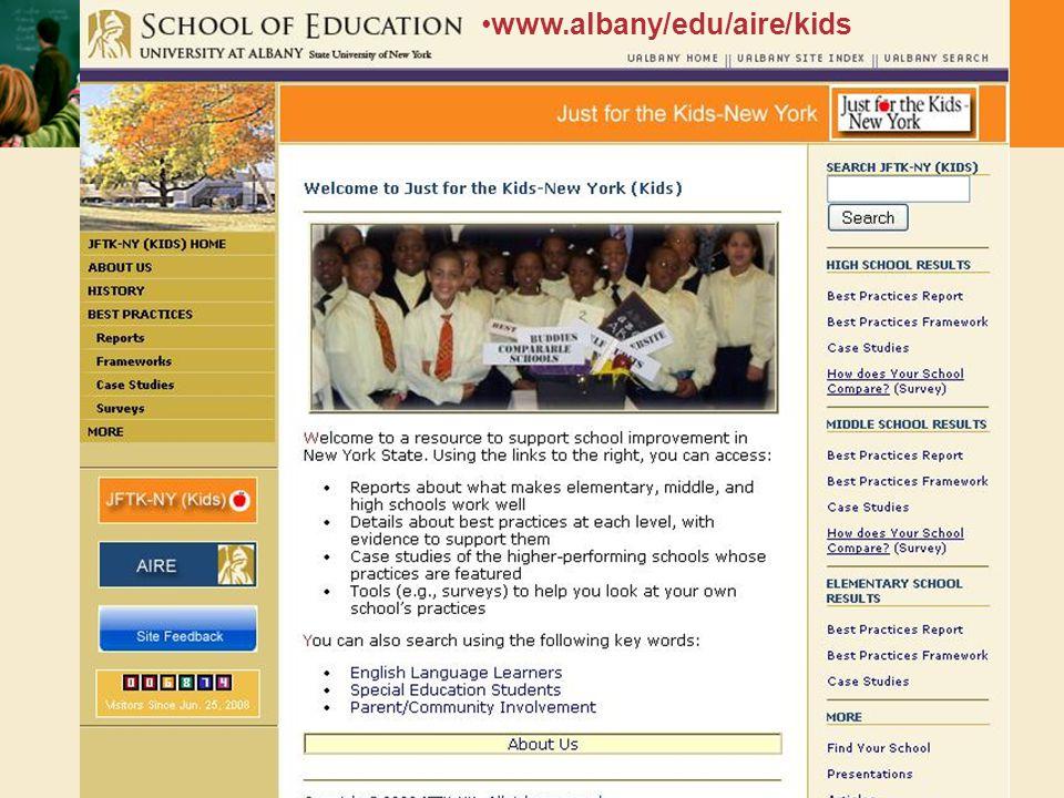 www.albany/edu/aire/kids