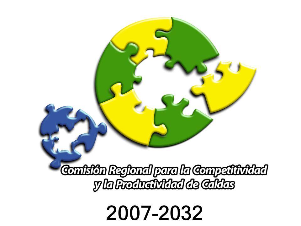2007-2032