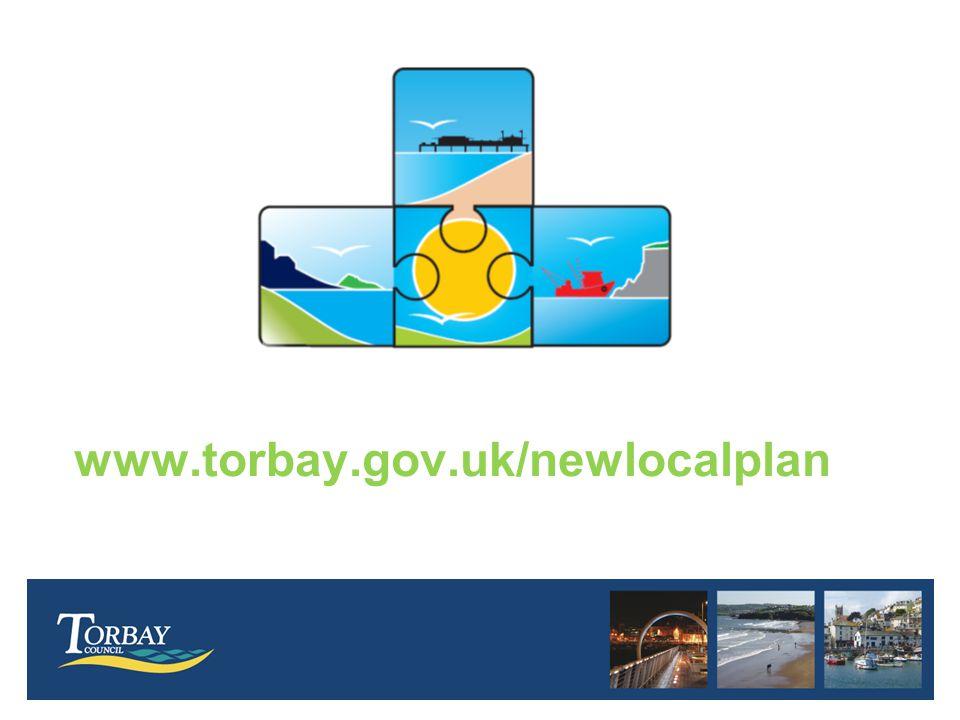 www.torbay.gov.uk/newlocalplan