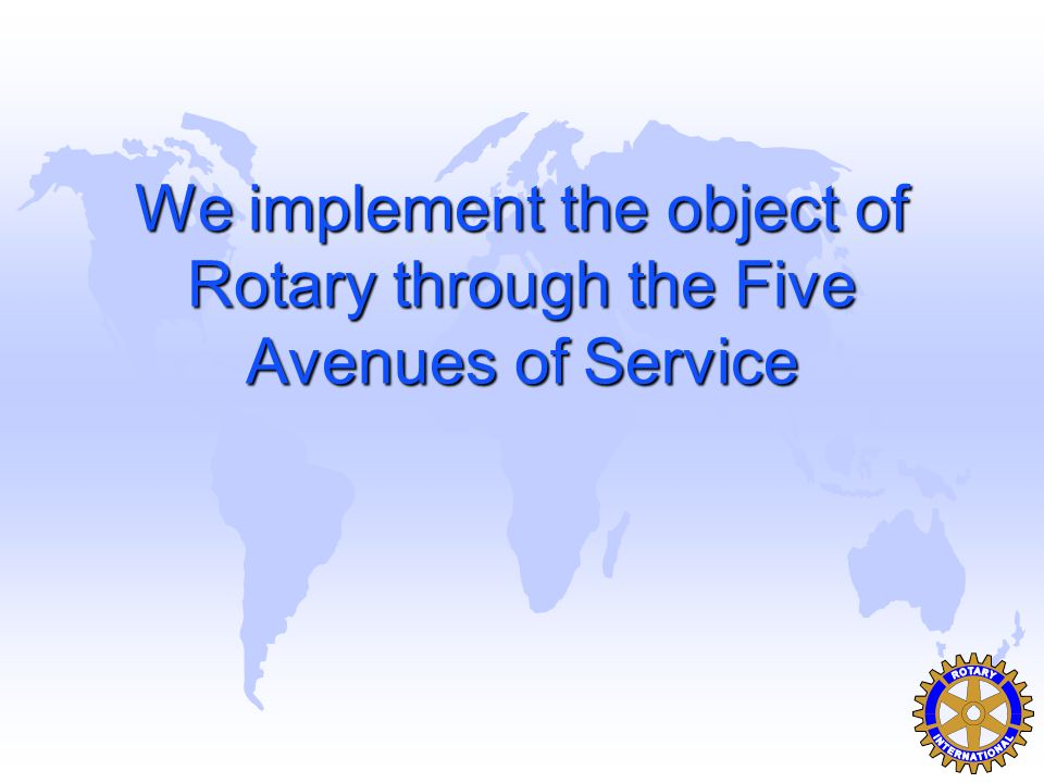 Rotary Club of Mumbai Nariman Point is Fun u A service club should be fun to be a part of even when the work is tiresome.