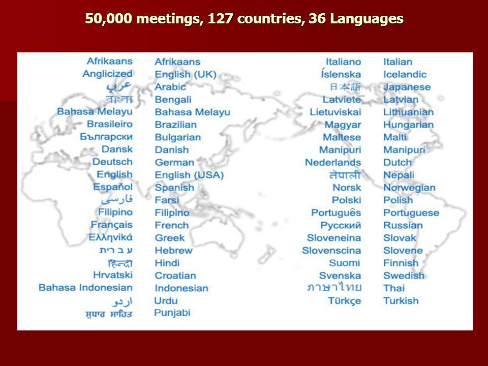 Worldwide: www.na.org Worldwide: www.na.org All literature All literature Newsletters, bulletins etc.