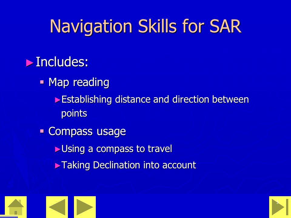 0 23 46 34 EastDeclinationWestDeclination Map to CompassSubtract Compass to MapAddSubtract WEST DECLINATION Map To Compass ADD