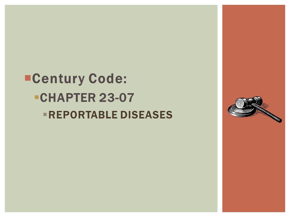  Malaria*. Measles (rubeola)*.  Melioidosis*.