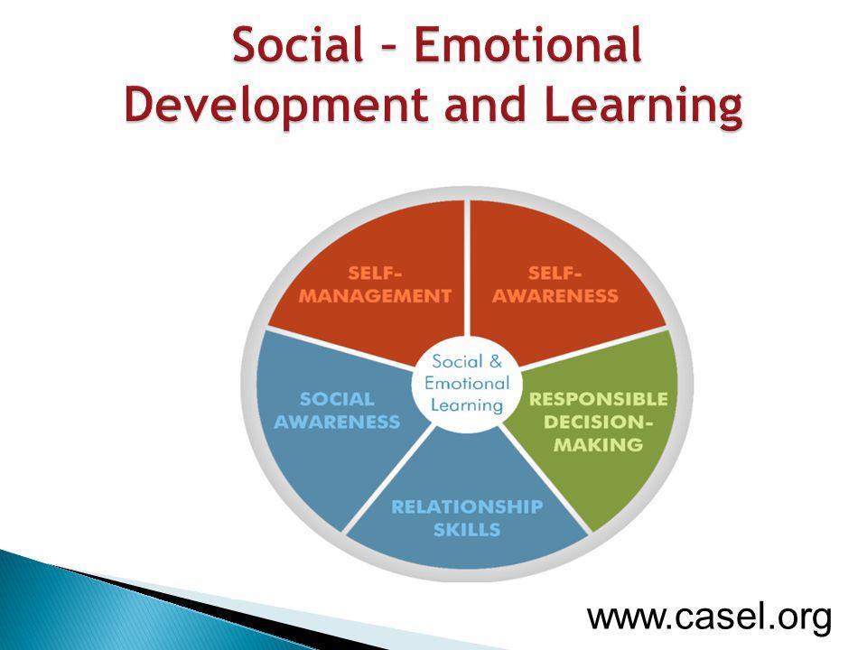 www.casel.org