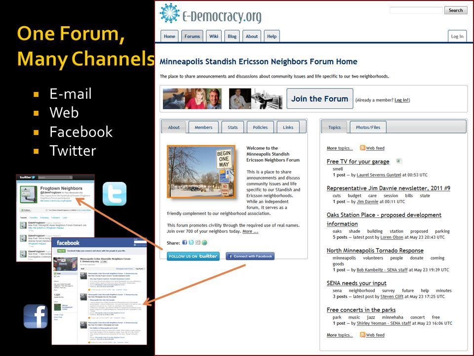  E-mail  Web  Facebook  Twitter