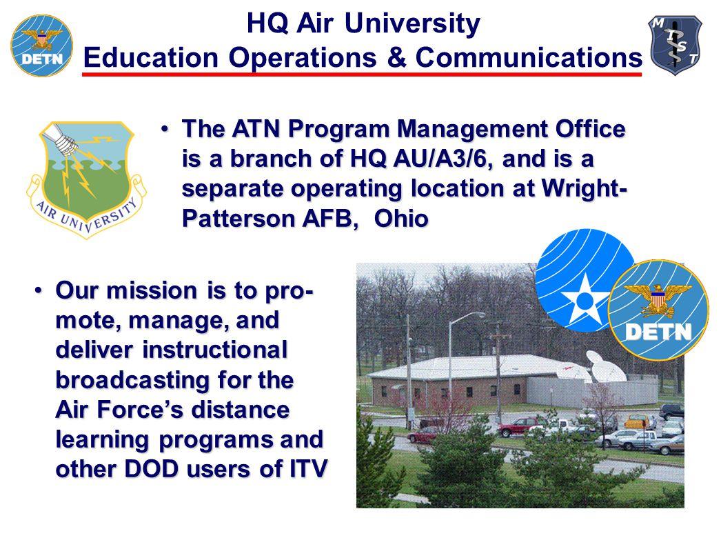 USAFANGAFRC US ARMY DEOMIARNG FAADOJ NPS (DOI) US Courts (FJ) FJC (FJ) USSC (FJ) USPSSSANASAVHA BLM (DOI) CMS (HHS) Government Satellite Networks