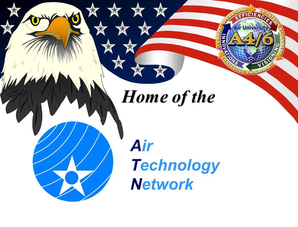 45 Network Management: Philip Westfall, Ph.D., Director HQ AU OL-A DSN: 674-5480 Com: (937) 904-5480 Mobile: (937) 902-4572 E-mail: philip.westfall@afit.eduphilip.westfall@afit.edu MIST Program Management: Alex Autry, Asst Director & Chief Instr.