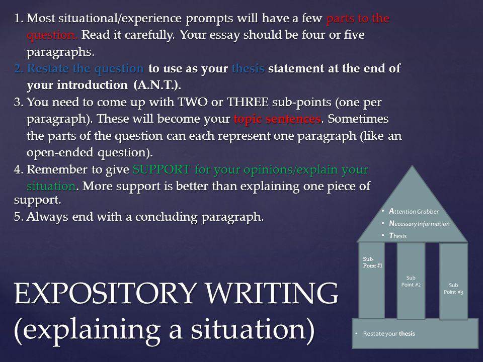 uiuc essay prompts 2013 2013 free-response questions  organized essay that synthesizes at least three of the sources for support, examine the factors a group or agency.