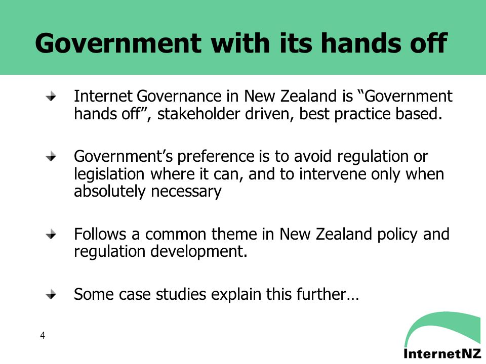 15 ENUM InternetNZ has held multi-stakeholder workshops on ENUM InternetNZ has scripted and trialled use of PUA / UCI in NZ.