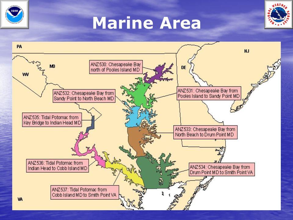 Key Marine Products Coastal Waters Forecast (CWFLWX) Coastal Waters Forecast (CWFLWX) Special Marine Warnings (SMWLWX) Special Marine Warnings (SMWLWX) Marine Weather Statements (MWSLWX) Marine Weather Statements (MWSLWX) Nowcasts (NOWLWX) Nowcasts (NOWLWX)