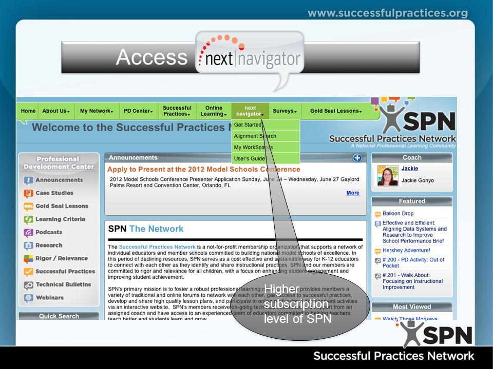 Step 2 Assessment Format