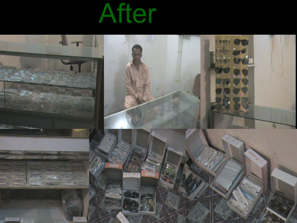 Muhammad Shukat Ali Applicant ID: FIN-003 Applicant ID: FIN-003 CNIC # 82203-3789714-9 CNIC # 82203-3789714-9 Address: Noor Pur Nukran Post Office Jeswa Bazaar Tehsile & District Muzfara Abad Address: Noor Pur Nukran Post Office Jeswa Bazaar Tehsile & District Muzfara Abad Comments: Mr.