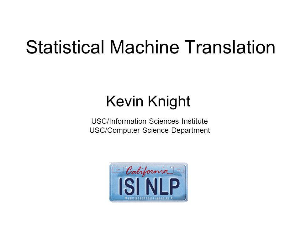 Ready-to-Use Online Bilingual Data (Data stripped of formatting, in sentence-pair format, available from the Linguistic Data Consortium at UPenn).