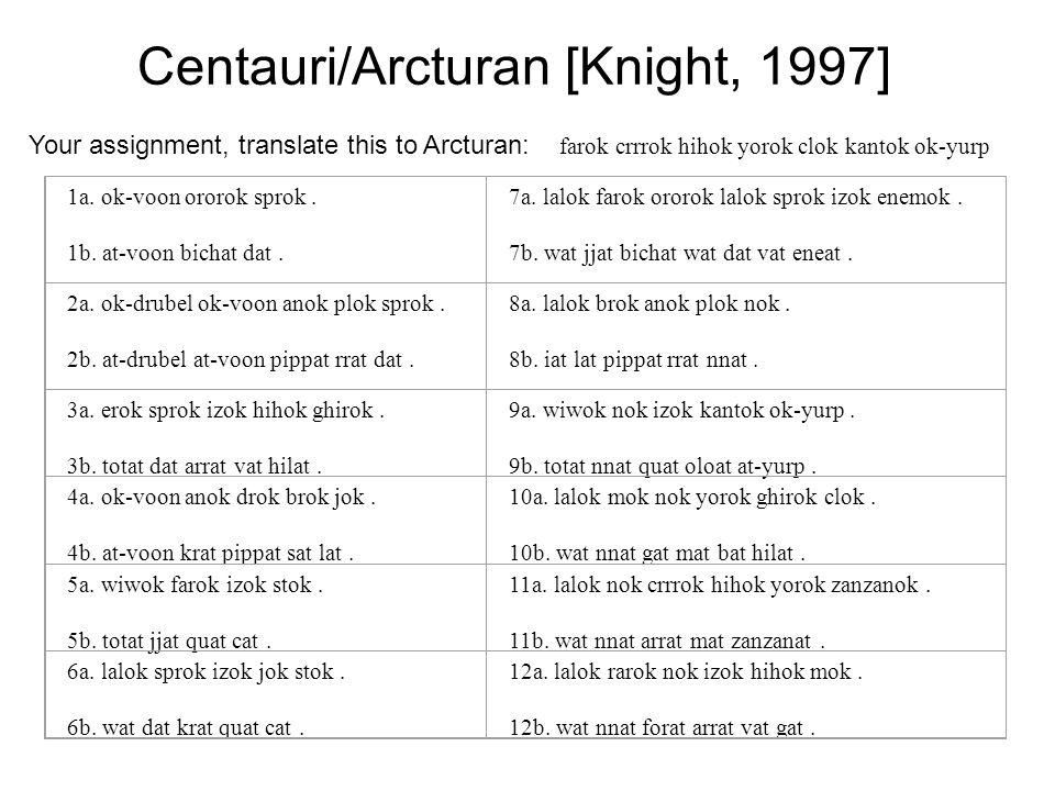 Japanese/English Reorder Table For French/English, useful parameters like P(N ADJ | ADJ N).