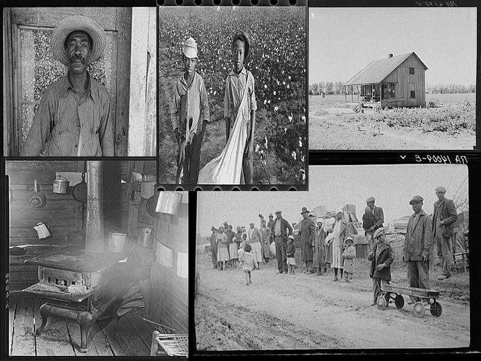 Setting 1933 Mississippi U.S.