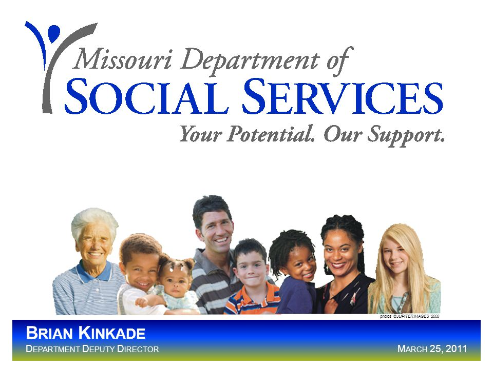 FY 12 Governor's Recommendations MO H EALTH N ET D IVISION 12 Major Increases Medicaid Supplemental and Caseload Growth – $180.5 M GR Medicaid Rate Adjustments – $44.7 M GR (Medicare Premiums, Hospice, Pharmacy, Managed Care) Health Information Technology Grants – $60 M FF Mental Health Care Home Model – $9.0 M FF Medicaid Audit Expansion – $0.3 M GR Major Decreases Cutting Current Year Restrictions – ($8.9) M GR  CCIP Reduction  FQHC Grant Reductions Medicaid Cost Containment – ($38.6) M GR  Nursing Facility Lapse ($10.0) M GR  Health Care Home ($4.1) M GR  Audit/Compliance Initiatives ($4.3) M GR  Cut Hospital Payments ($13.4) M GR  DME 80% of Medicare ($1.8) M GR (FY 11)  Managed Care Rates ($5.0) M GR (FY 11) One-Time MMIS Modernization Costs – ($11.8) M FF