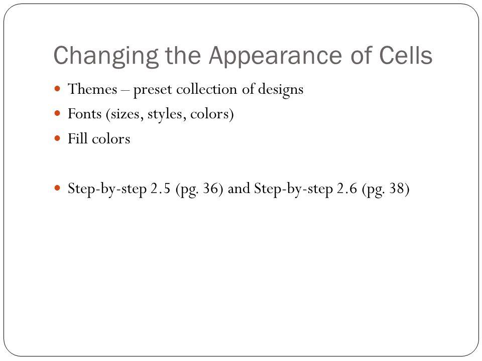 Do Now Define alignment Define orientation Explain the difference: