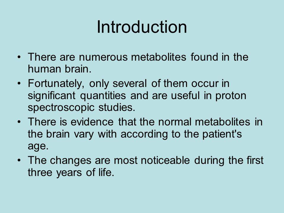 Diagnosis: –Astrocytoma