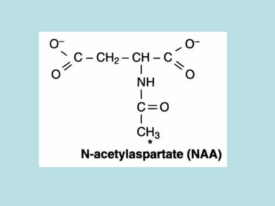 Choline The choline peak receives contribution from glycerophosphocholine, phosphocholine, and phosphatidylcholine.