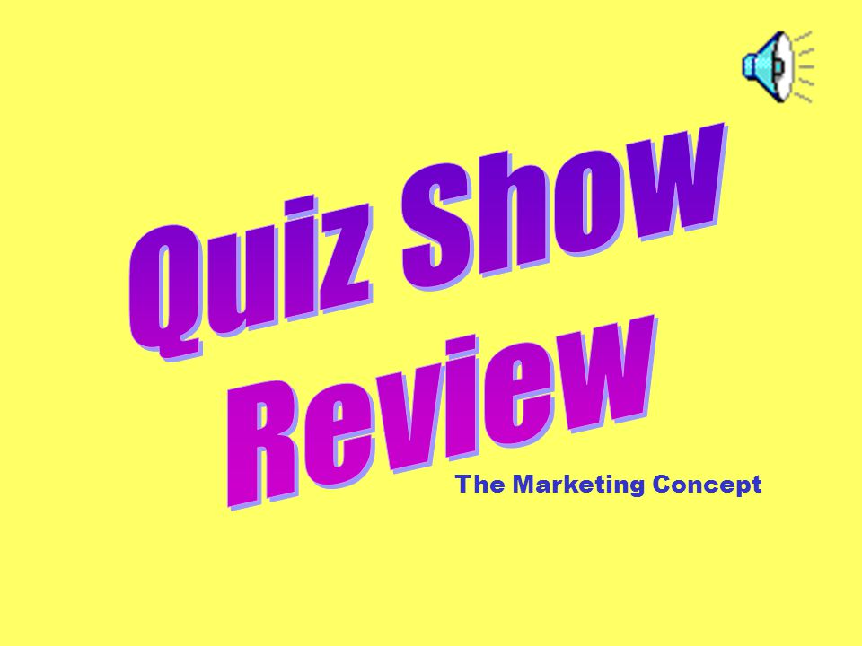 Question: What are 2 methods of market research that you are familiar with from class.