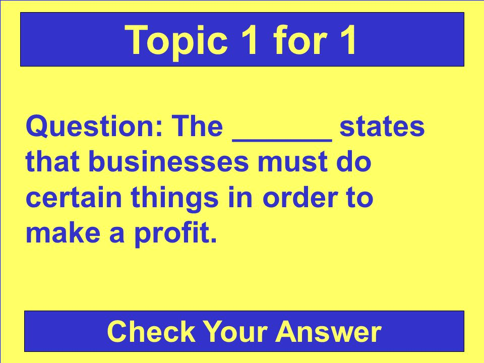 Question: Analyzing a market by specific characteristics in order to create a target market is called _______.