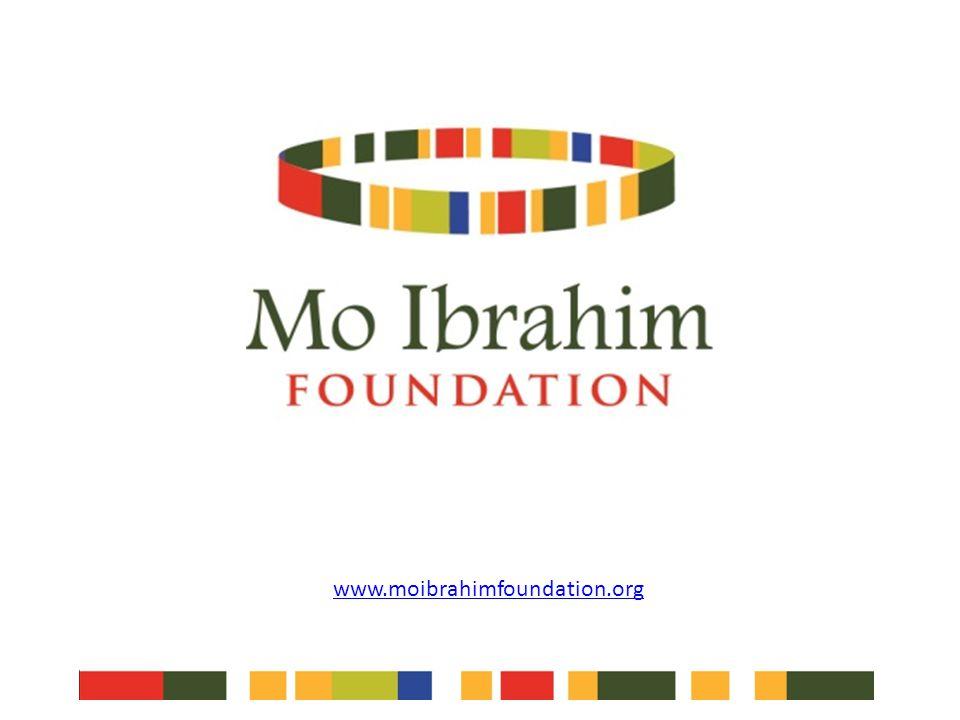 www.moibrahimfoundation.org