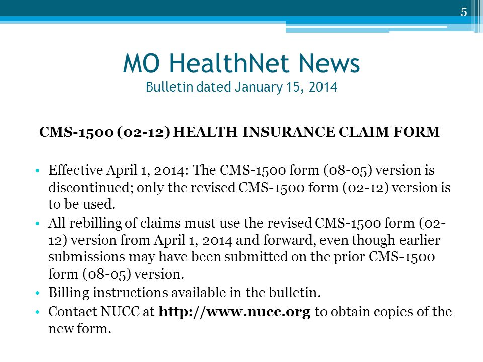 CMS Link Discussing ICD-10 http://www.cms.gov/Medicare/Coding/ICD10/index.html FAQ's Provider Resources Planning Checklist 36